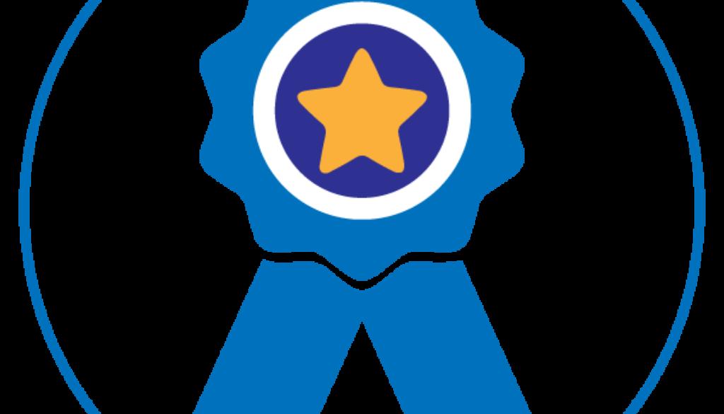 AWARDS_ICON-color