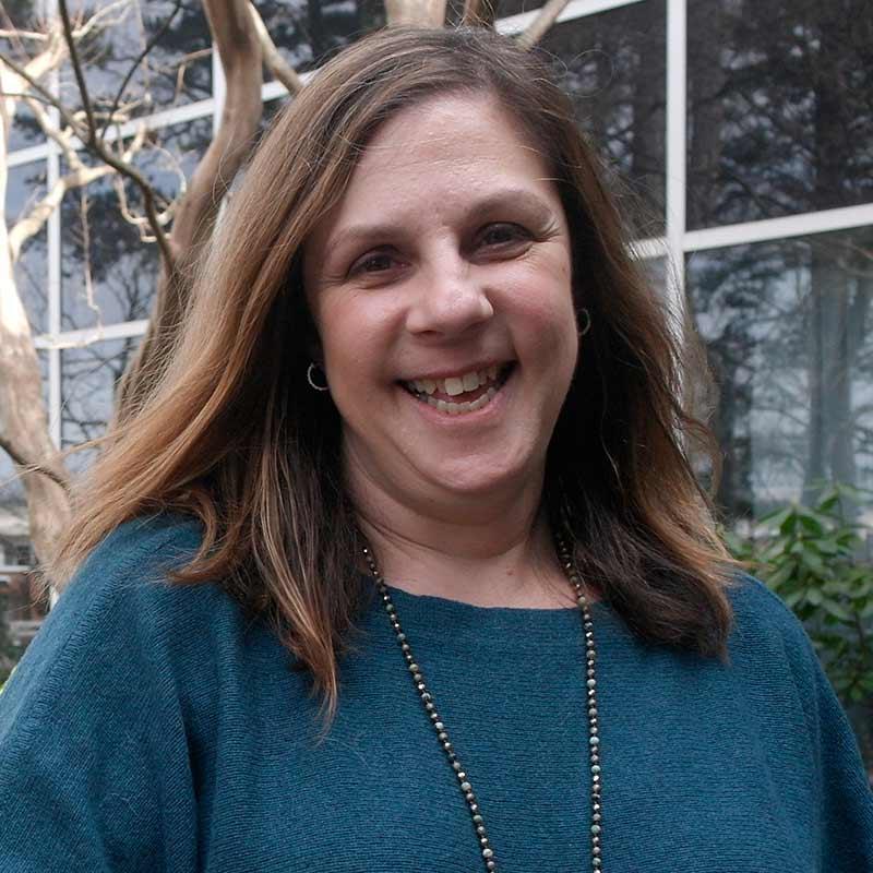 Michelle Germano