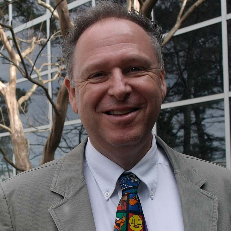 Mark Nortz