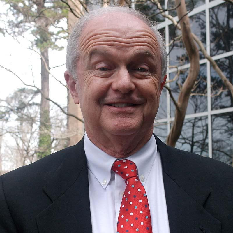 Pete Poore