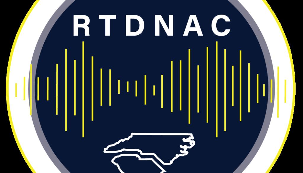 RTDNAC_logo