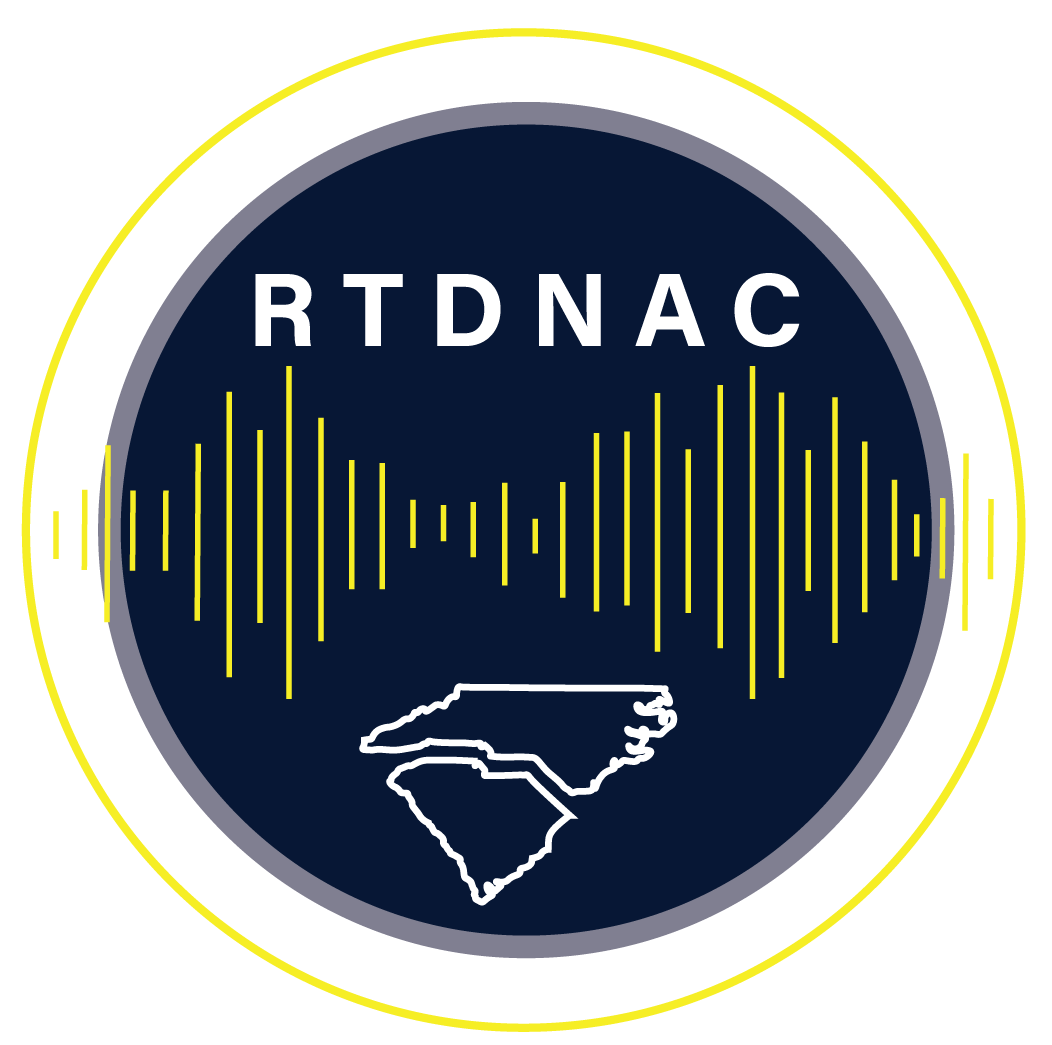 RTDNAC