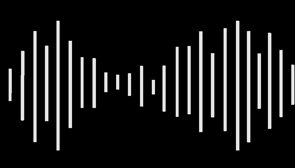 Soundwaves_GREY_RTDNAC