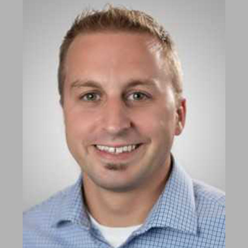 Brad Myers