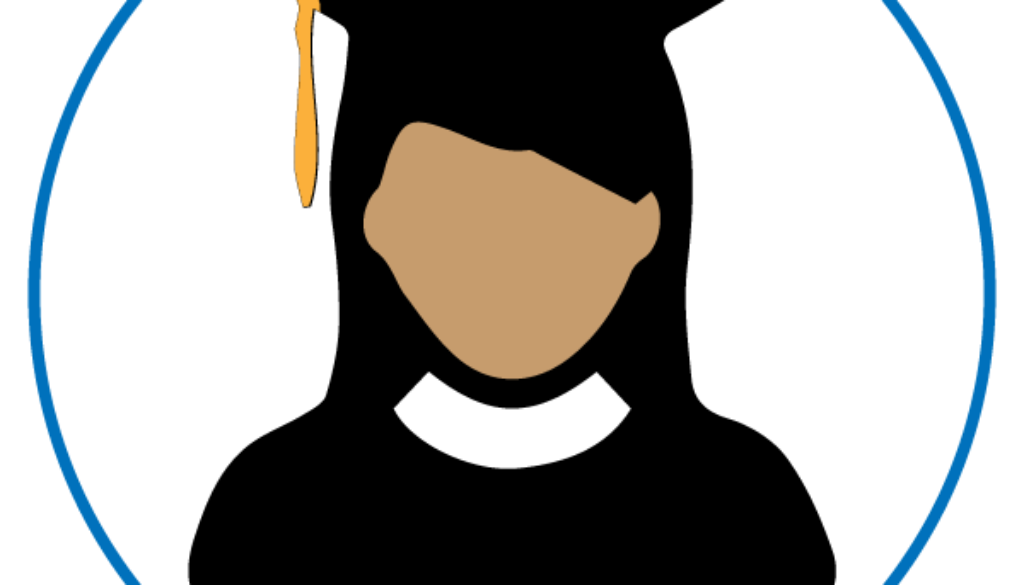 SCHOLARSHIPS_ICON-color