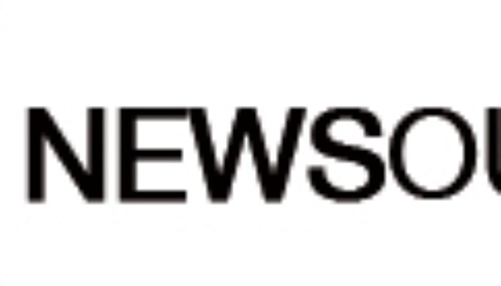 CNN-Newsource-Logo