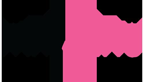 MMJane Logo